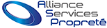 Alliance Services Propreté