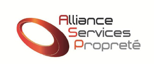 Alliance Services Propreté